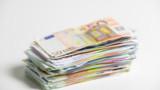 Un dealer arrêté à Paris avec un million d'euros en liquide