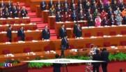50 ans après, la Chine célèbre timidement sa révolution culturelle