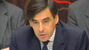 François Fillon (UMP)