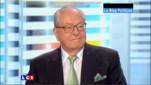 Jean-Marie Le Pen : « Marine est meilleur candidat que moi »