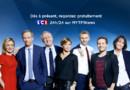 MYTF1-GooglePlus_Passage-LCI-en-Gratuit-Sur-MyTF1News live tnt gratuite vignette