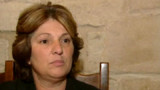 """Rapport sur la fin de vie : Marie Humbert """"énormément déçue"""""""