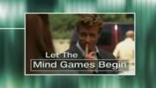 The Mentalist - Bande annonce saison 2