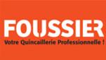 632- foussier - logo