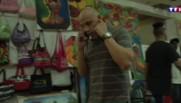 """Affaire """"Air Cocaïne"""" : le procès en appel des quatre Français s'ouvre ce jeudi à Saint-Domingue"""
