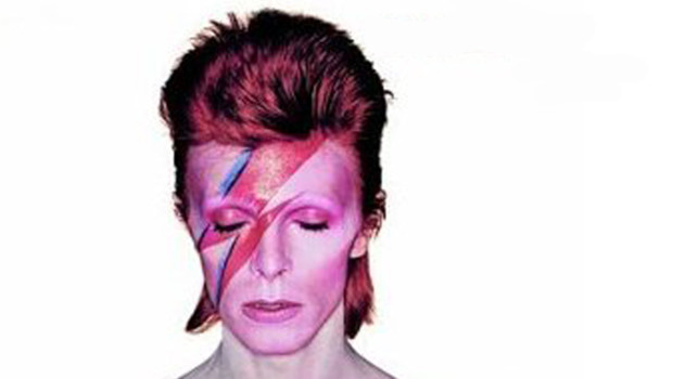 david bowie aladdin sane era - photo #6