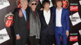 Un concert des Rolling Stones à Paris pour 15 euros ?