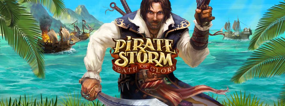 Jeux jeux tv jeux en ligne gratuits jeux en flash le - Jouer au douze coup de midi gratuitement en ligne ...