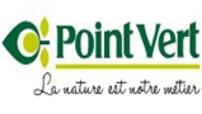 630- point vert le jardin- logo