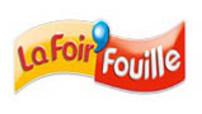 631- foir'fouille- logo