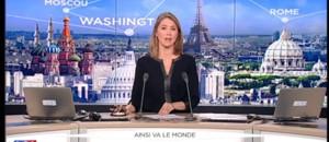 Attentat en Côte d'Ivoire : Ayrault et Cazeneuve au chevet des victimes