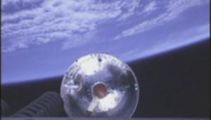 cygnus iss orbital sciences espace