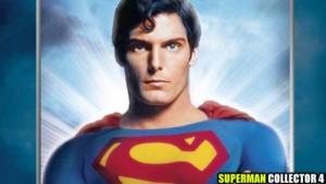 superman_coll4dvd_haut