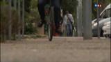 Agression antisémite de Villeurbanne : 2 personnes en garde à vue