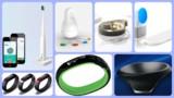 CES 2014 : santé, bracelets connectés, maison intelligente, les innovations de demain sont déjà là