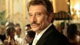 Johnny Hallyday veut être belge !