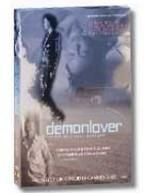 demonloverz2
