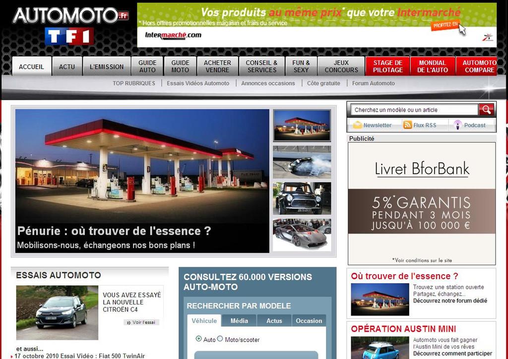 http://s.tf1.fr/mmdia/i/00/3/home-automoto-fr-10329003rssnd.jpg?v=1