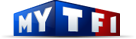 myTF1.fr