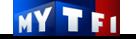 http://s.tf1.fr/mmdia/i/00/3/logo-mytf1-nav-10521003ufcpd.png