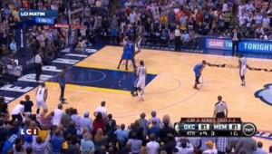 NBA : indignation après des propos racistes du propriétaire des Clippers