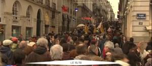 Notre-Dame-des-Landes : la justice approuve toutes les demandes d'expulsion
