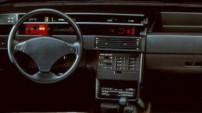 FIAT Tempra 1.9 D S - 1993