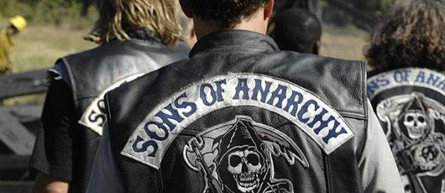 Sons_of_Anarchy_7