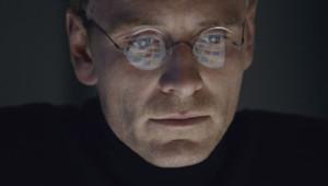 Steve Jobs de Danny Boyle