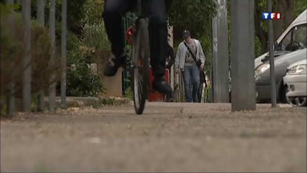 Trois jeunes agressés à Villeurbanne, la piste antisémite privilégiée
