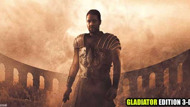 gladiator3dvdhaut