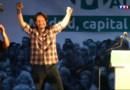 Le 13 heures du 25 mai 2015 : Espagne : Podemos fait vasciller le bipartisme aux municipales - 426