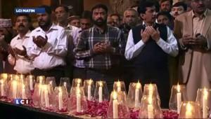 Pakistan : quelles seront les conséquences de l'attaque des talibans ?