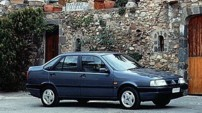 FIAT Tempra 1.4ie - 1992