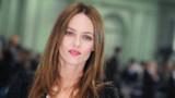Vanessa Paradis invitée du 20h de TF1 ce dimanche