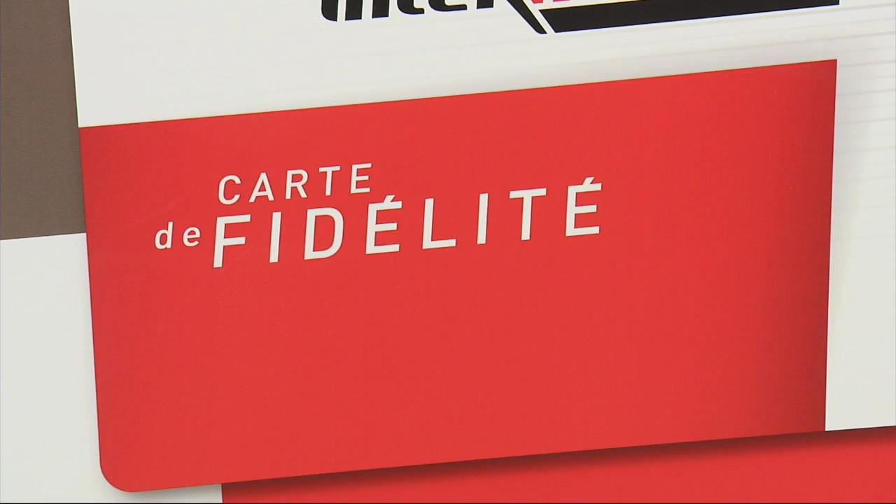 La carte de fid lit est elle vraiment rentable pour le consommateur lci - Carte de fidelite ikea ...