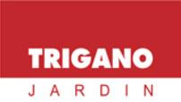 630- trigano- logo