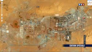 Algérie : assaut de l'armée contre le complexe où sont les derniers otages