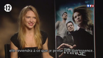 Fringe_Interview_Anna_Torv