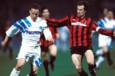 Papin OM-Milan AC 1991