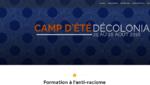 """Un camp d'été """"décolonial"""" à Reims"""