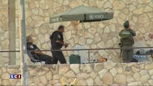Violence en Israël : L'ambassadeur de France convoqué par Israël