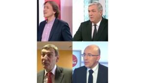 débat lci départementale