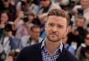 Justin Timberlake lors du photo-call du film Inside Llewyn Davis le 19 mai 2013 à Cannes