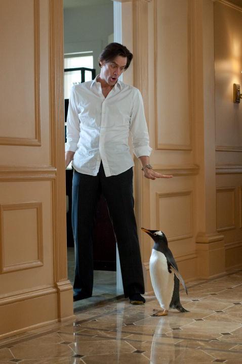 [JEU] Vous avez l'image ? Trouvez le film ! M-popper-et-ses-pingouins-de-mark-waters-10445006vfikm