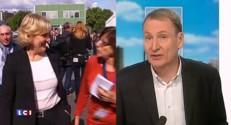 """Régionales : Morano exclue, Sarkozy """"sort affaibli"""""""