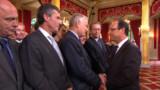 Quel Premier ministre ? Jean-Marc Ayrault, lâche un proche de Hollande