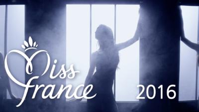 Best of : Le meilleur des prétendantes au titre de Miss France 2016 !