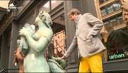 Ces antiquités françaises qui s'arrachent à prix d'or aux États-Unis