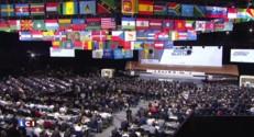 FIFA : lâché par ses sponsors, Blatter ne compte pas démissionner